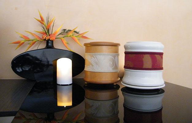 cremazione-urna-2