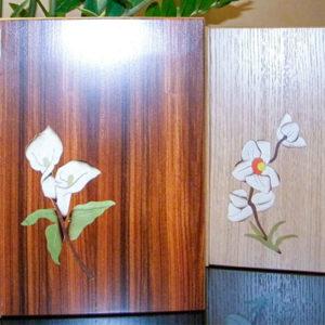 cremazione-urna