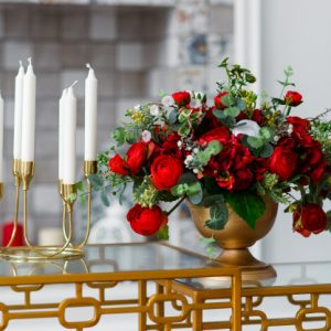 decor-candles-candlestick-vase-with-flowers_88340-328